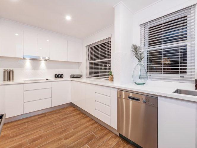 Unit 1/13 Botany St, Bondi Junction, NSW 2022