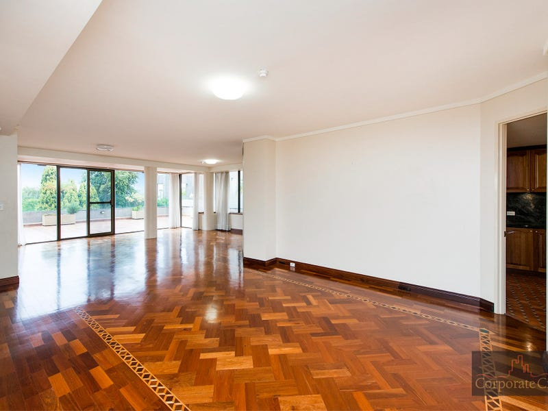 1A/70 Terrace Road, East Perth, WA 6004