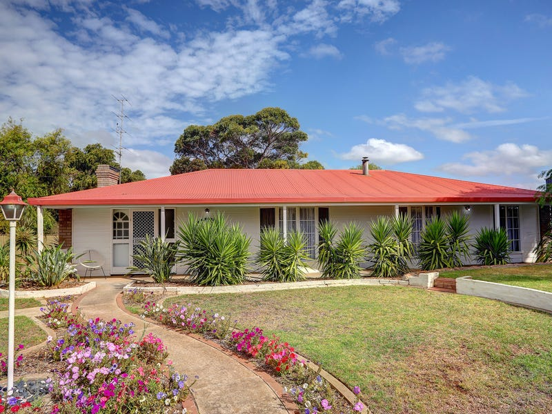 3 Robertson Road, Port Lincoln, SA 5606