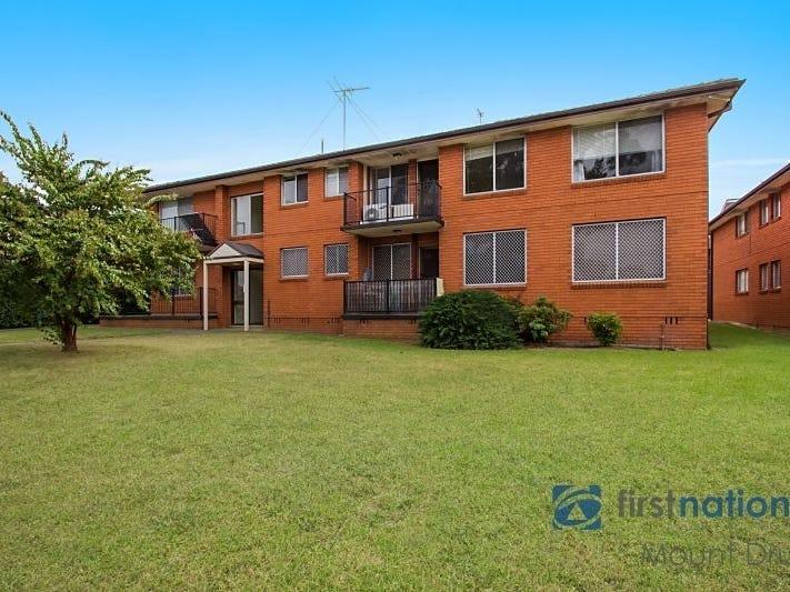 6/5-11 Walker St, Werrington, NSW 2747