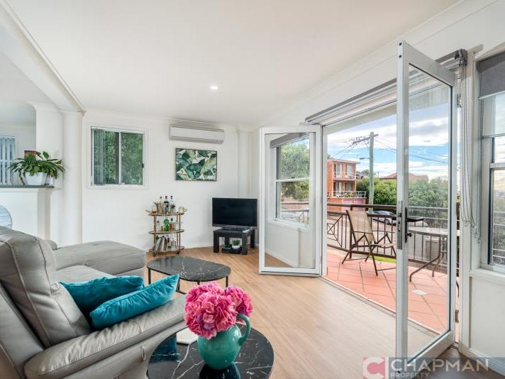 1/3 HILLVIEW CRESCENT, The Hill, NSW 2300