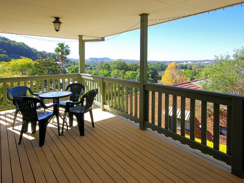 106a Combine Street, Coffs Harbour, NSW 2450