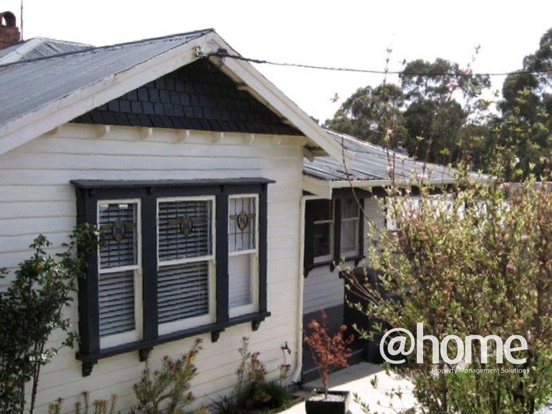 60 Talbot Road, South Launceston, Tas 7249