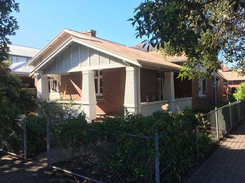 90a George Street, Norwood, SA 5067