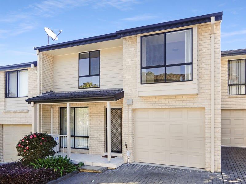 11/43-45 Donnison Street West, Gosford, NSW 2250