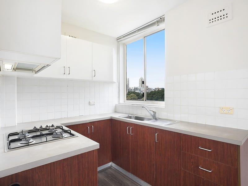 13/41 Bellevue Street, Glebe, NSW 2037