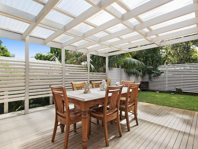 24A Elimatta Road, Mona Vale, NSW 2103