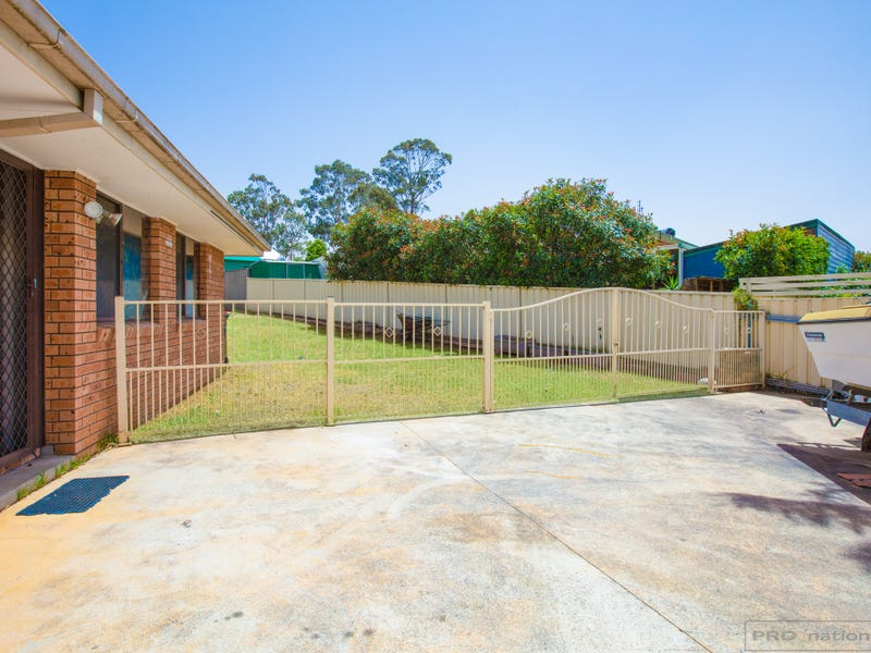 7 Matai Close, Thornton, NSW 2322