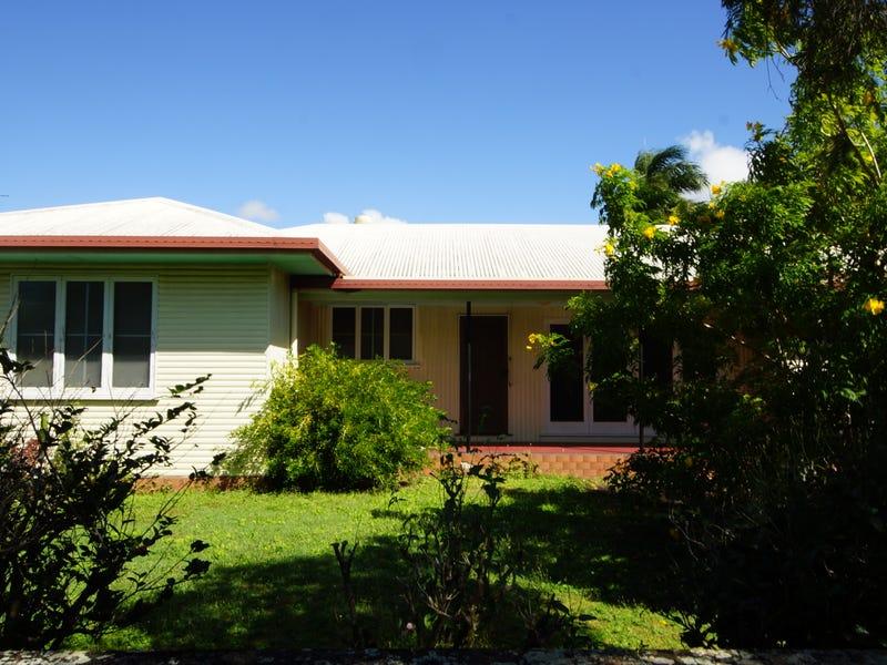 39 Paulette Street, West Mackay, Qld 4740