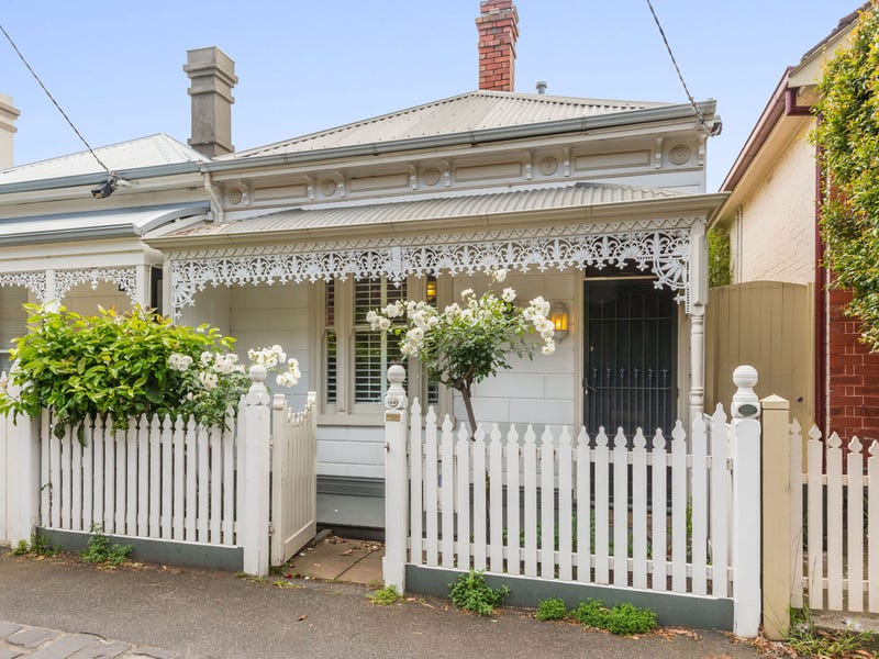 83 Little Page Street, Albert Park, Vic 3206