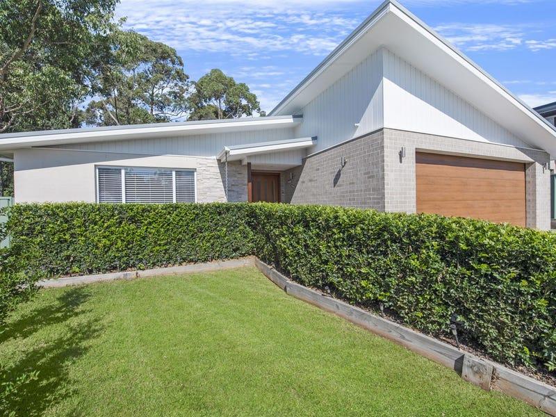 20 Molloy Street, Mollymook, NSW 2539