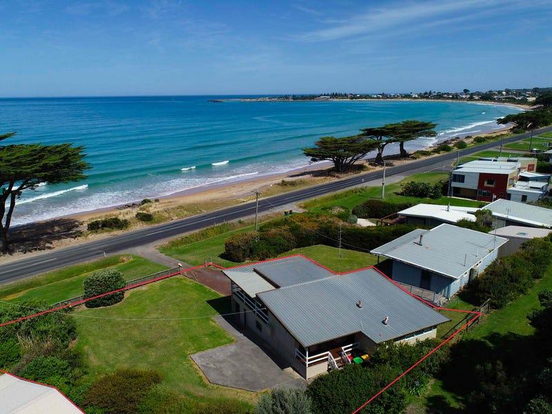 283 Great Ocean Road, Apollo Bay, Vic 3233