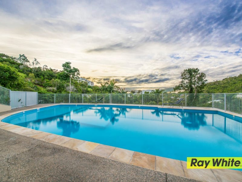 30/15 Flame Tree Court, Airlie Beach, Qld 4802