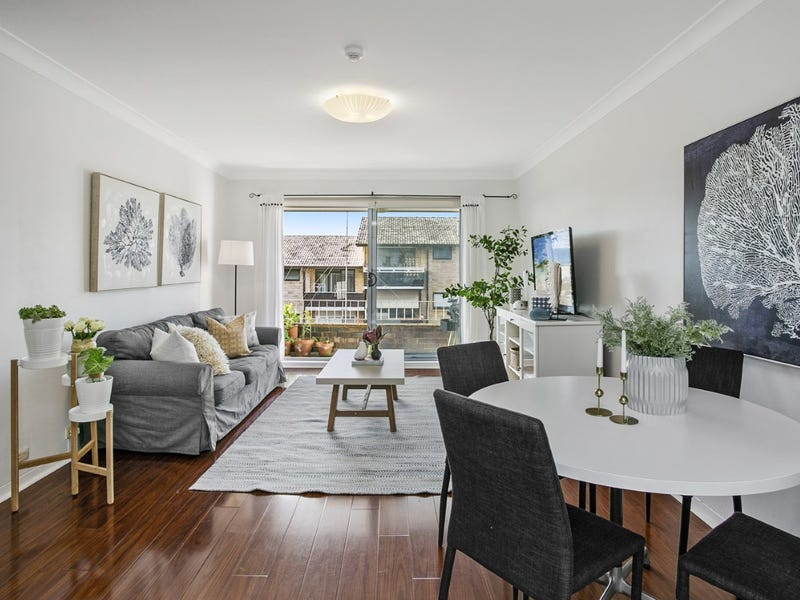 6/101 Pacific Parade, Dee Why, NSW 2099