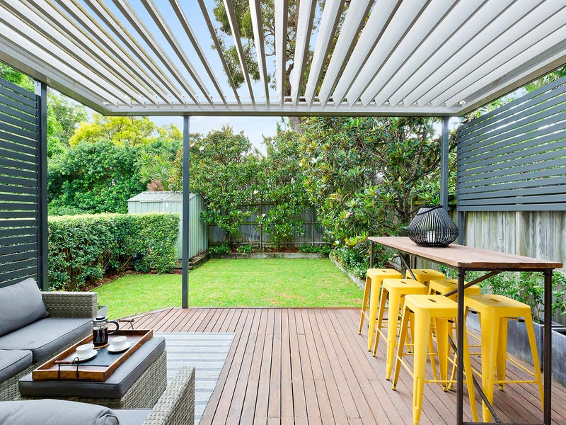 21A Macquarie Street, Chatswood, NSW 2067