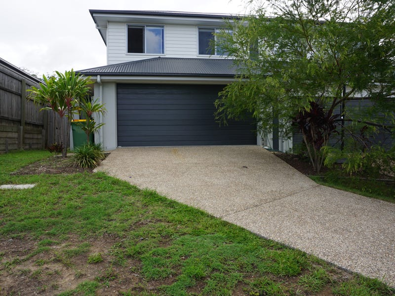 95 Springfield Central Blvd, Springfield Lakes, Qld 4300
