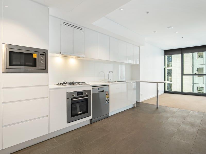 1104/222 Margaret Street, Brisbane City, Qld 4000