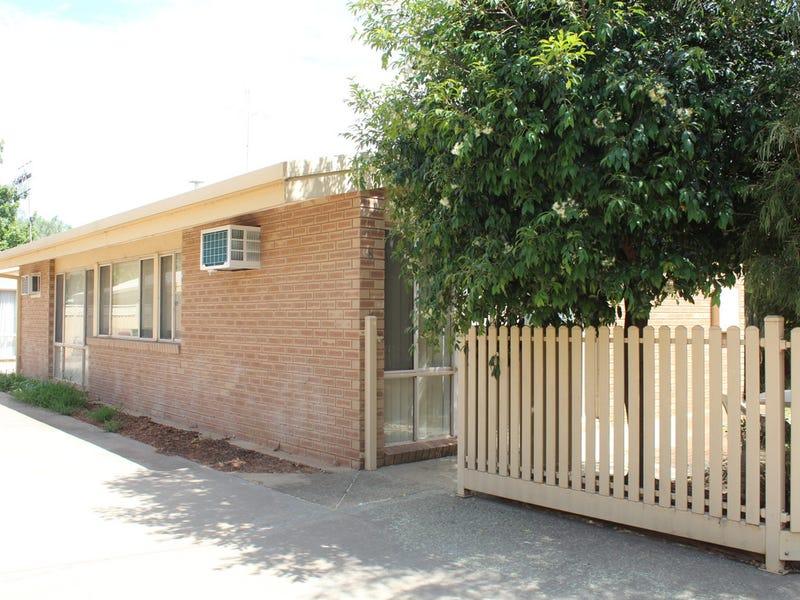 1/8 Yarrein Street, Barham, NSW 2732
