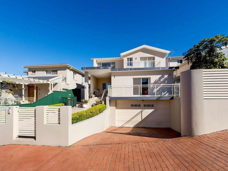 10 Hardiman Place, South Hurstville, NSW 2221