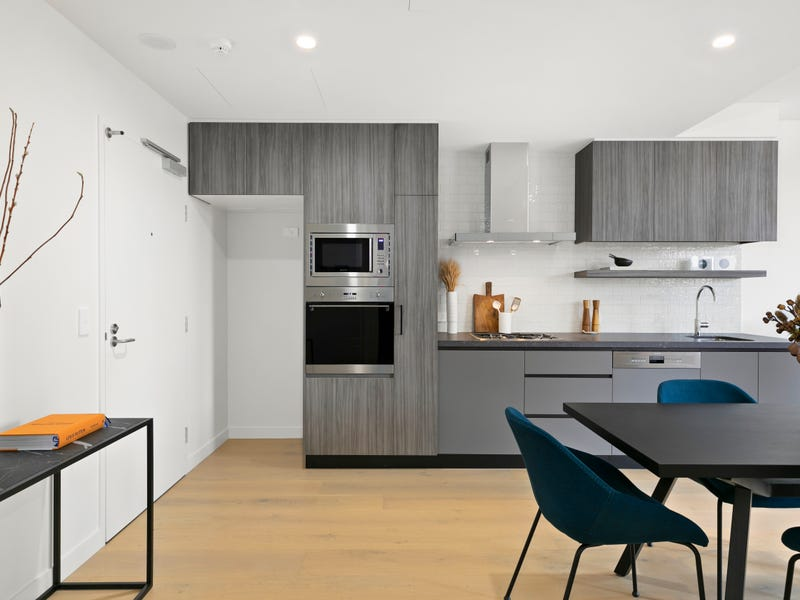 525/6 Cowper Street, Glebe, NSW 2037
