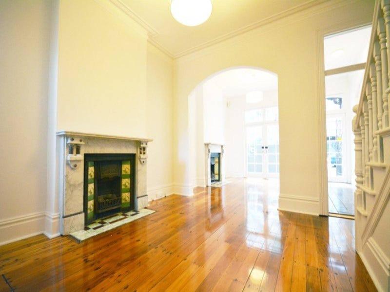 33 Llandaff Street, Bondi Junction, NSW 2022