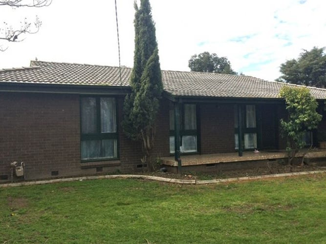 520 Ryan Road, Glenroy, NSW 2640