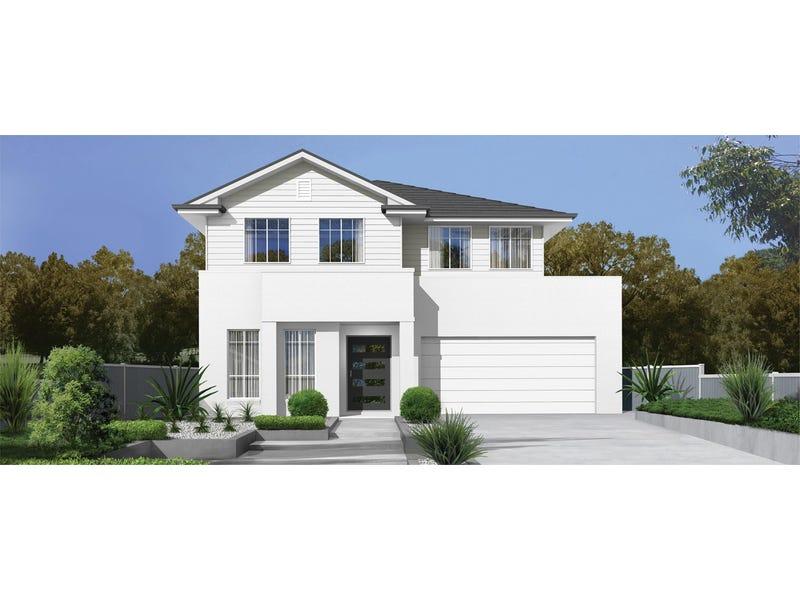 Lot 138 Proposed Road, Hamlyn Terrace, NSW 2259