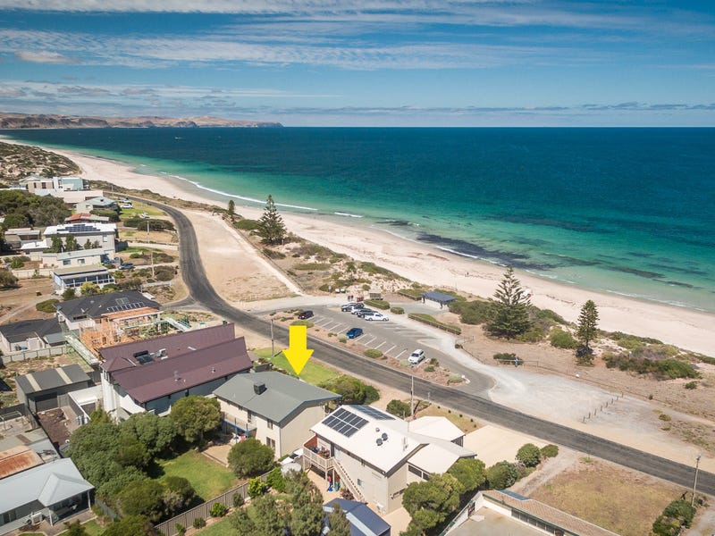 24 Gold Coast Drive, Carrickalinga, SA 5204