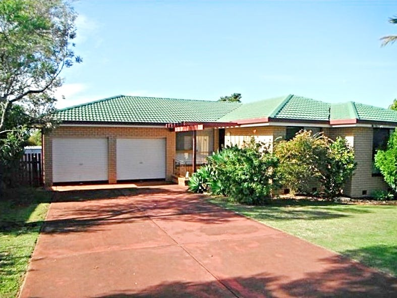 15 LAVENA DRIVE, Darling Heights, Qld 4350
