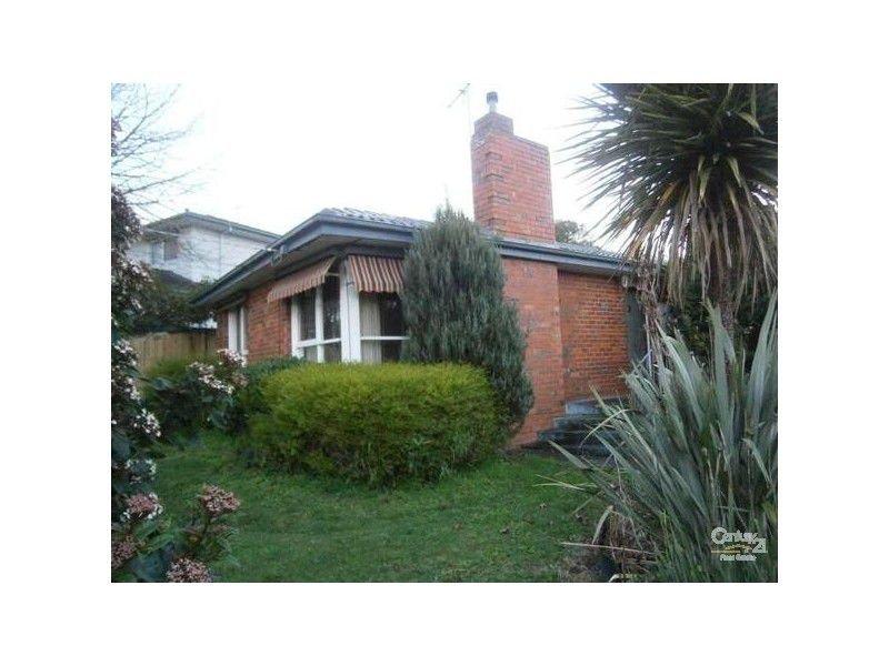 50 Sweetgum Avenue, Narre Warren, Vic 3805