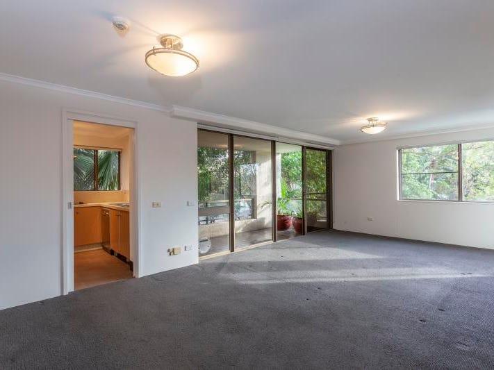 113/3 Boomerang Place, Woolloomooloo, NSW 2011