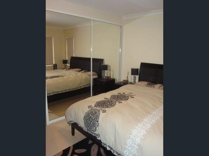 3/5 Cowper Street, Parramatta, NSW 2150
