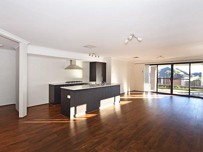 22 Karakin Terrace, Ellenbrook, WA 6069