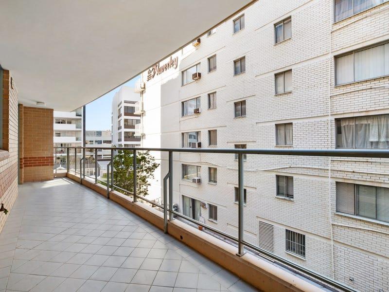 701/8 Spring Street, Bondi Junction, NSW 2022