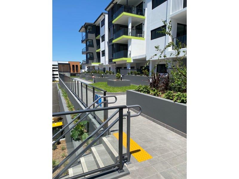 315/114 Northcote St, Greenacre, NSW 2190