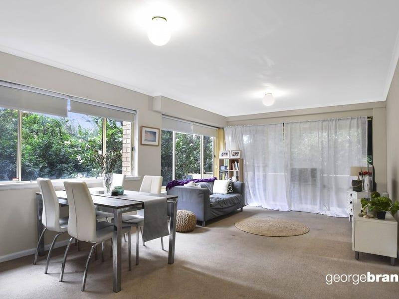 27/39-43 Melbourne Street, East Gosford, NSW 2250