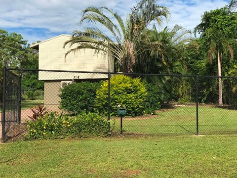 146 Stow Road, Howard Springs, NT 0835