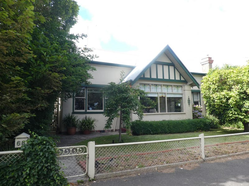 68 Victoria Street, Ballarat East, Vic 3350