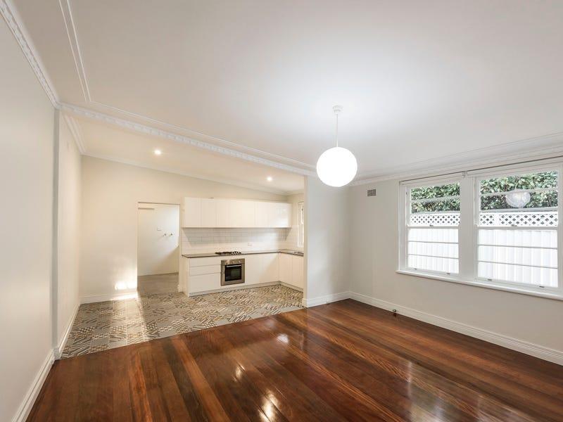 6 Margaret Street, Ashfield, NSW 2131