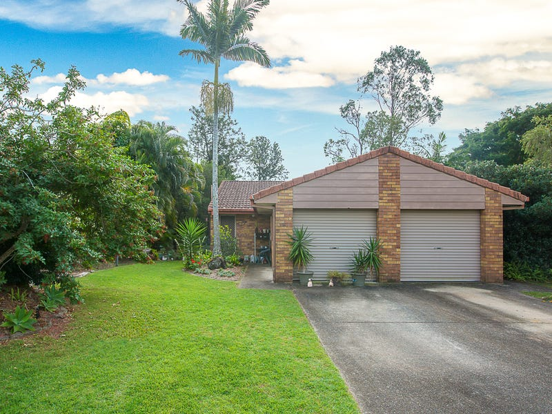 2-10 Coleridge, Nerang, Qld 4211