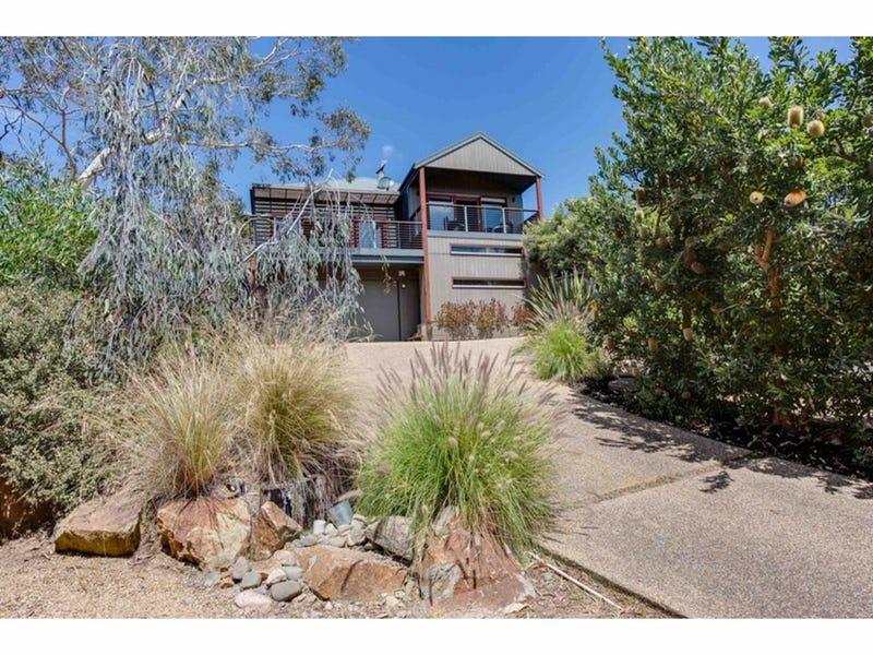 22 Panorama Drive, Mount Martha, Vic 3934