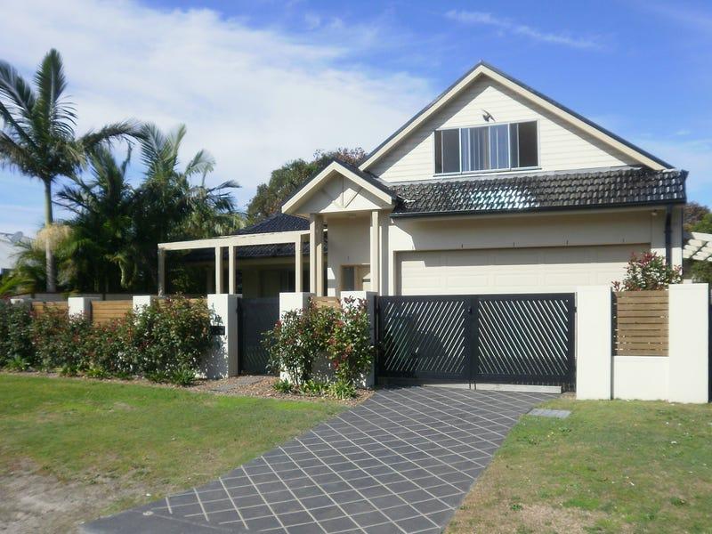 67 Oaks Avenue, Shelly Beach, NSW 2261