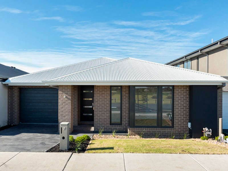 7 Moss Road, Wollert, Vic 3750
