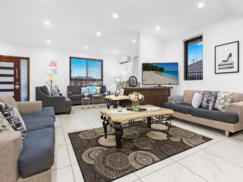 174 Belar Ave, Villawood, NSW 2163