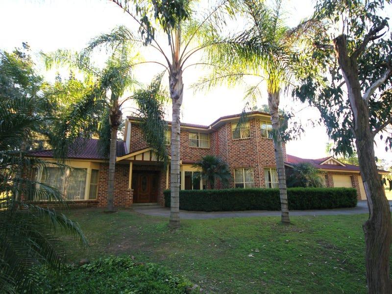52a Mount Vernon Road, Mount Vernon, NSW 2178