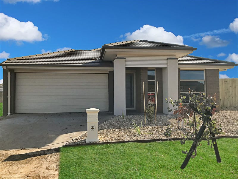 10 Hilda Drive Brookfield Vic 3338 - House for Rent #426974474