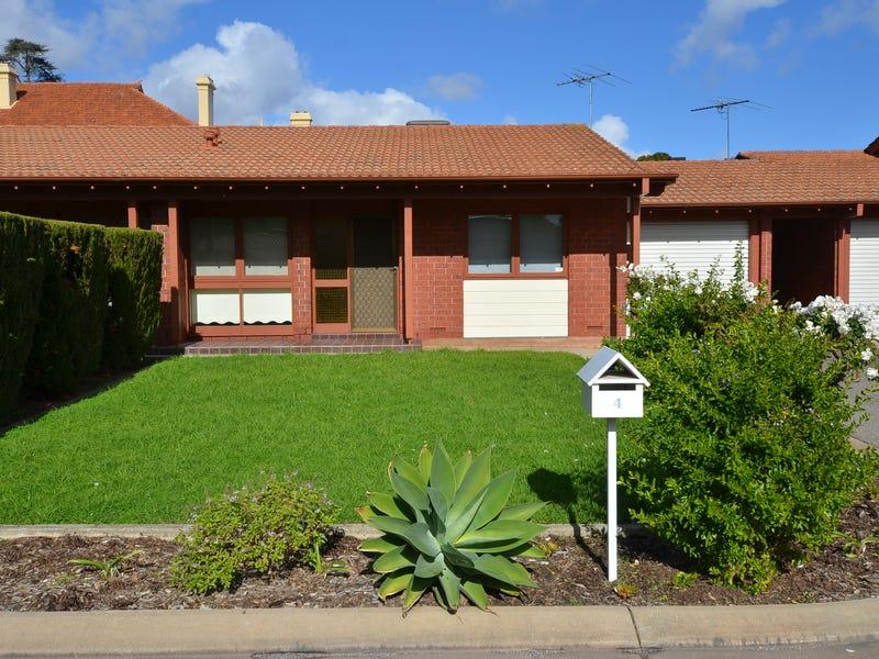 4/26 Prospect Road, Fitzroy, SA 5082