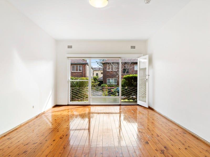 1A/3A Grainger Avenue, Ashfield, NSW 2131