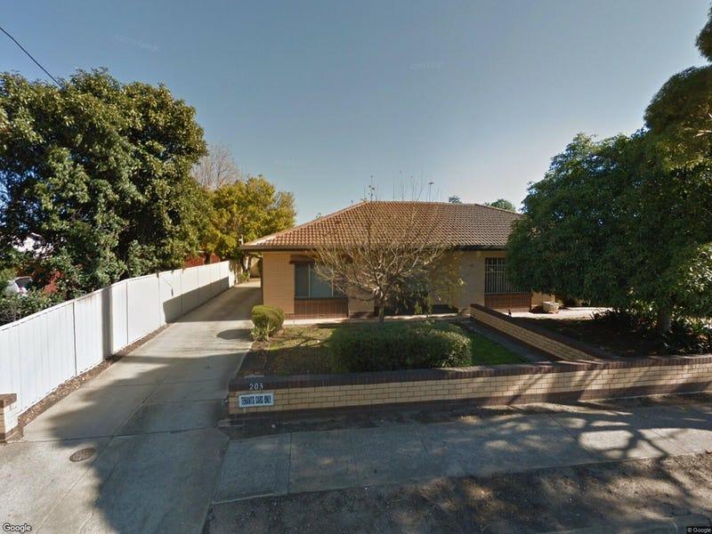 1/203 Portrush Road, Maylands, SA 5069