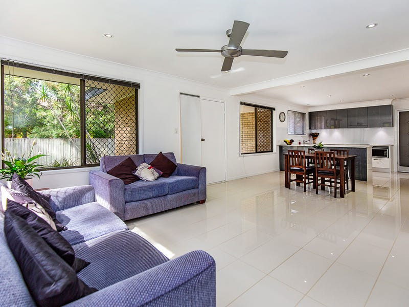 10/187 Kennedy Drive, Tweed Heads West, NSW 2485